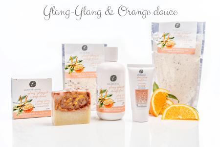 Ylang-Ylang & Orange douce (1)